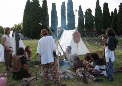 Aquileia 2009-0120