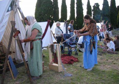 Aquileia 2009-0139
