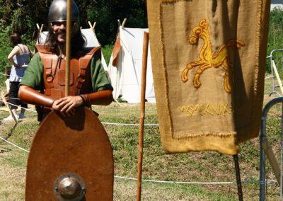 Aquileia 2009-0315