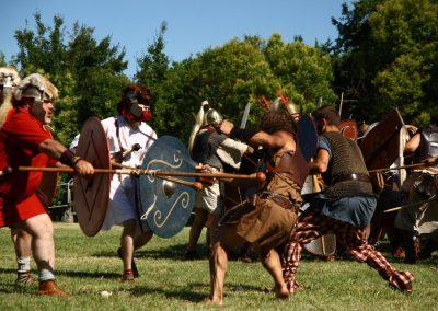 Aquileia 2009-0392