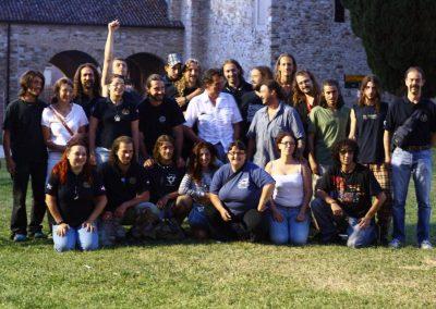 Aquileia 2009-0438