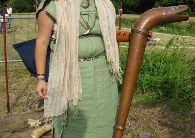 Aquileia 2009-085