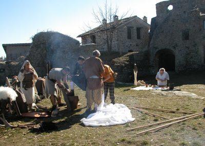 Baiardo feb 2012-080