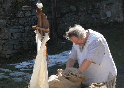 Baiardo feb 2012-082
