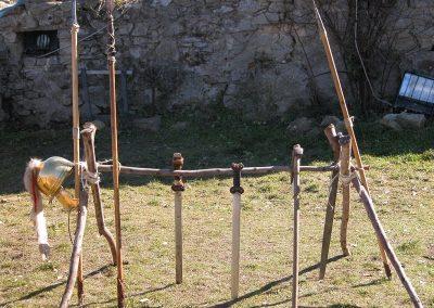 Baiardo feb 2012-083