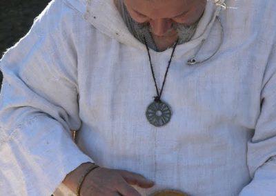 Baiardo feb 2012-097