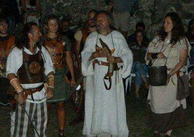 Bajardo 2013-0300
