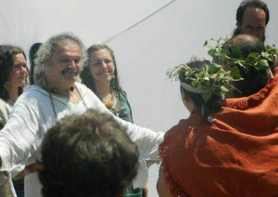 Bajardo 2013-0384