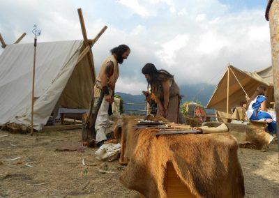 Bajardo lug 2012-022