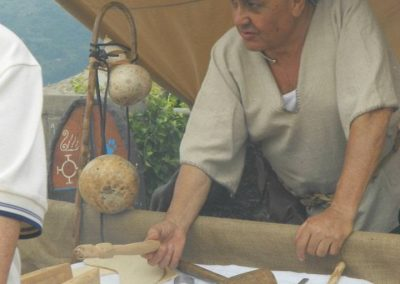 Bajardo lug 2012-030