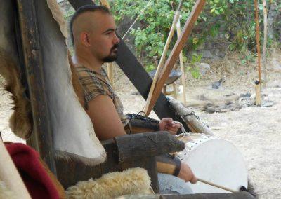 Bajardo lug 2012-035