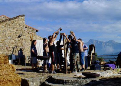 Bajardo lug 2012-078
