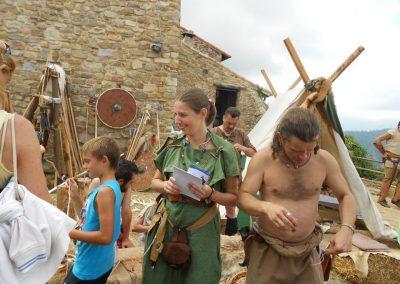 Bajardo lug 2012-08