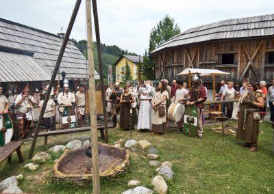 FROG (Austria) 2013-0462