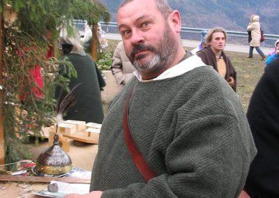 Festa del vischio 2003-00
