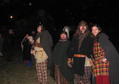 Festa del vischio 2003-013