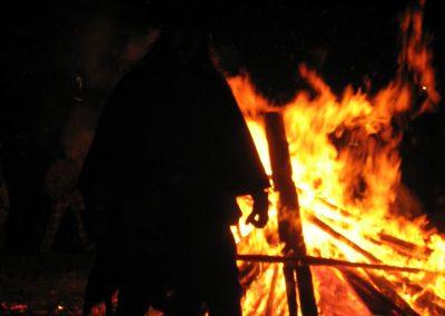 Festa del vischio 2003-016