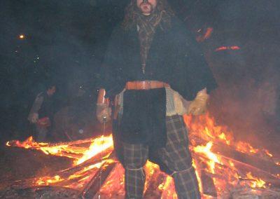 Festa del vischio 2003-019