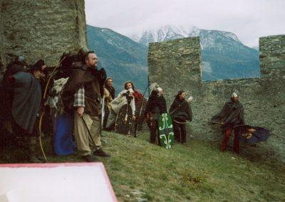 Festa del vischio 2003-022