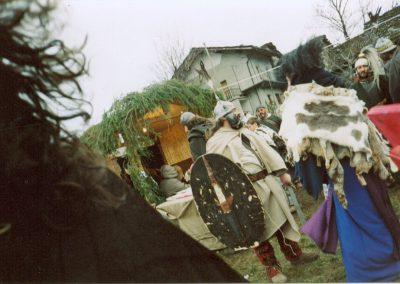 Festa del vischio 2003-023