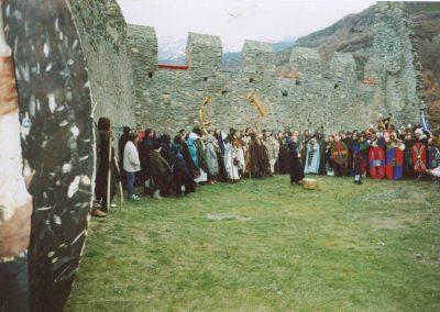 Festa del vischio 2003-025