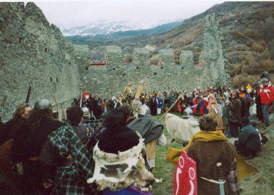 Festa del vischio 2003-026