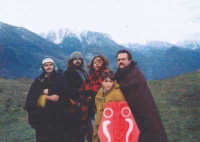 Festa del vischio 2003-027