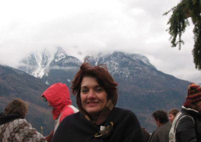 Festa del vischio 2003-04