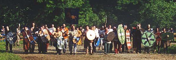 Forum Fulvii 2002-02