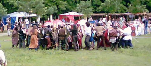 Forum Fulvii 2002-04