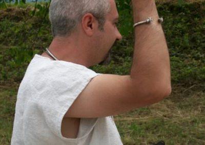 Gaiola 2009-07