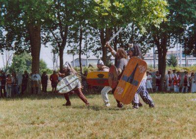 La Storia È Oggi 2004-025