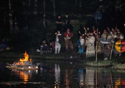 Lago Lame 2008-088