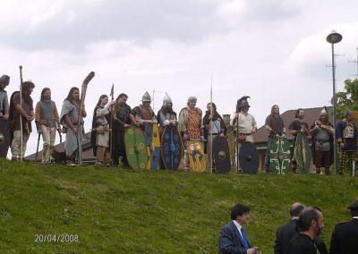 Lodi 2008-014