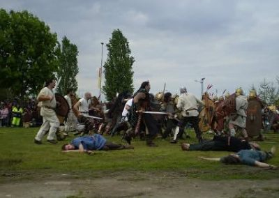 Lodi 2008-03