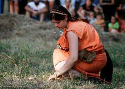 MASSACIUCCOLI ROMANA GIUGNO 2014-027