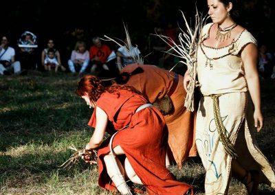 MASSACIUCCOLI ROMANA GIUGNO 2014-031