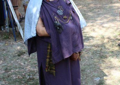 MUTINA 2011-024