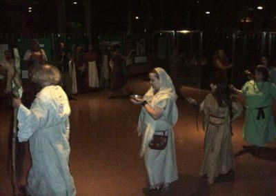 Notte bianca dei musei 2009-026