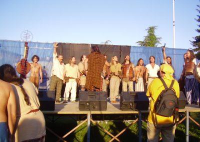 Nubilaria-2006-028