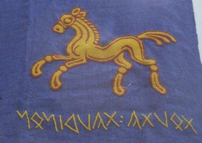 Oderzo 2007-08
