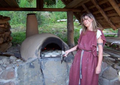 Sunna-Reinheim Gabreta Wenia Lugnasad 2007-032