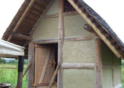 Sunna-Reinheim Gabreta Wenia Lugnasad 2007-046
