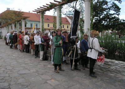 Ungheria-2007-0109