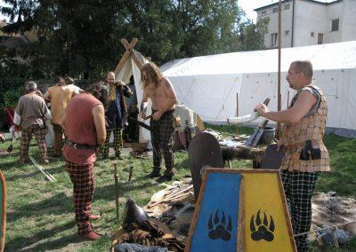 Ungheria-2007-028