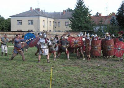 Ungheria-2007-039