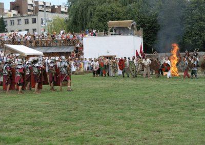 Ungheria-2007-069