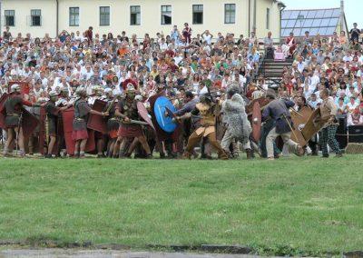 Ungheria-2007-090