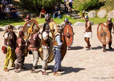 VALDIERI FESTA DELLA SEGALE AGOSTO 2014-017