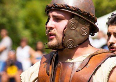 VALDIERI FESTA DELLA SEGALE AGOSTO 2014-06
